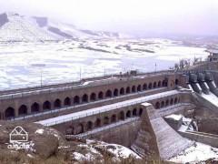 راهنمای سفر در جاده تاریخی مشهد تا مرز هرات_3