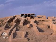 تمدن، ۵۰۰۰ سال پیش، راهنمای سفر به شهر سوخته استان سیستان و بلوچستان
