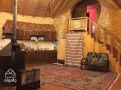سفر میان صفرمیان، راهنمای اقامت در خانه های سنتی روستای صفرمیان مازندران