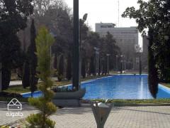 شهر پر بوستان_1