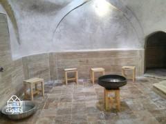 منزل زیباتر با راهکارهای ساده؛ حمام ایده آل