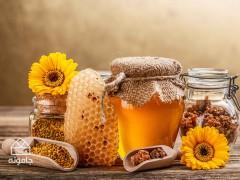 سفر شیرین، راهنمای خریدعسل در خوانسار