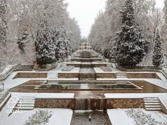 کرمان؛ استان عجایب