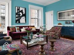 منزل زیباتر با راهکارهای ساده؛ ایده های کم هزینه