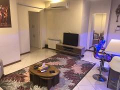 نکات مهم درباره اجاره آپارتمان مبله در تهران