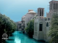 شیوه های معماری در ايران؛  روش پارسی