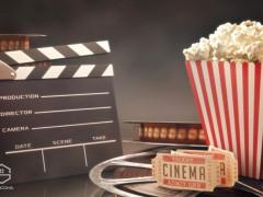 جامونه؛ 21 شهریور روز ملی سینما را گرامی می دارد.