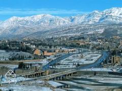 استان کهگیلویه و بویراحمد؛ یک بام و دو هوا