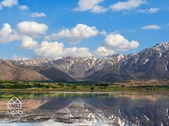 از سرچشمه تا سد، راهنمای سفر در مسیر شهرکرد تا مسجد سلیمان
