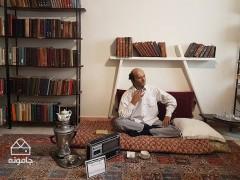 «خانه موزه دکتر علی شریعتی» کجاست؟ خانه موزه ای از جنس انقلاب +عکس
