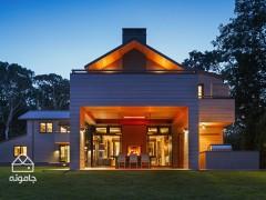 منزل زیباتر با راهکارهای ساده؛ چند قدم تا فضای دلخواه