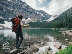بررسی قابلیت های اقتصادی و امنیتی صنعت گردشگری در تحقق سند چشم انداز 1404 - قسمت چهارم(پایانی)