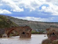 اعماق چشمه باد، راهنمای بازدید از غار چشمه باد در شهرستان منجیل