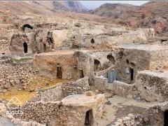 بهارانه در جنوب، سفر به دزفول؛ شهر جاذبه های طبیعی و تاریخی_2