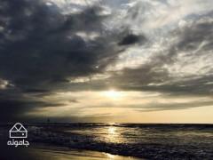 شهر ساحل و آب بندان، راهنمای گشت و گذار تابستانه در شهر ساحلی محمودآباد