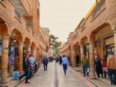 تهرانشناسی راهنمای سفر به منطقه 12