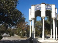 راهنمای موزه گردی در تهران و بازدید از دیدنی های تاریخی شهرری_1