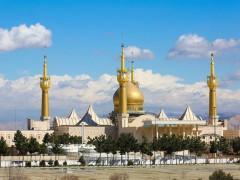تهرانشناسی راهنمای سفر به منطقه 19