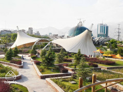 شهر پر بوستان_2