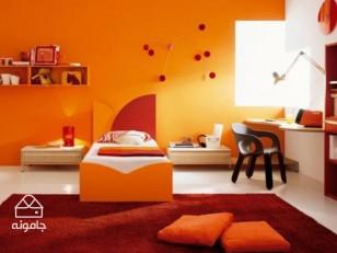 منزل زیباتر با راهکارهای ساده؛ طراحی و سبک زندگی
