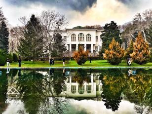 چهار موزه از بهترین موزه های تهران