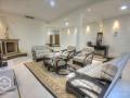 اجاره آپارتمان مبله در تهران قیطریه