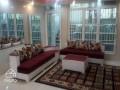 اجاره آپارتمان مبله در تهران رسالت