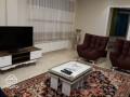اجاره آپارتمان مبله در تهران پاسداران