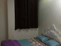 اجاره آپارتمان مبله در تهران جمال زاده