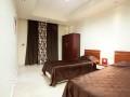 اجاره آپارتمان مبله در تهران گاندی