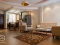 اجاره آپارتمان مبله در تهران جردن - مخصوص مهمان های خارجی