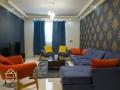 اجاره آپارتمان مبله تهران مرزداران