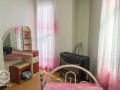 اجاره آپارتمان مبله در تهران توحید - ستارخان