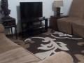 اجاره آپارتمان مبله در تهران سید خندان