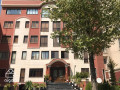 اجاره آپارتمان مبله در تهران شهرک غرب