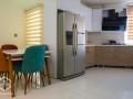 اجاره آپارتمان مبله در تهران تجریش