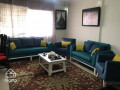 اجاره آپارتمان مبله در تهران شریعتی