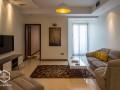 اجاره آپارتمان مبله در تهران جردن